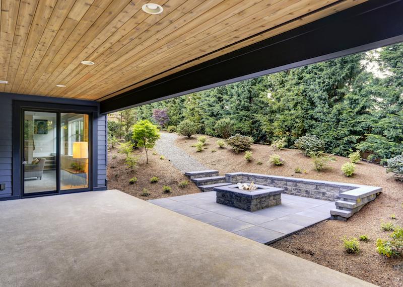 concrete patio yakima wa