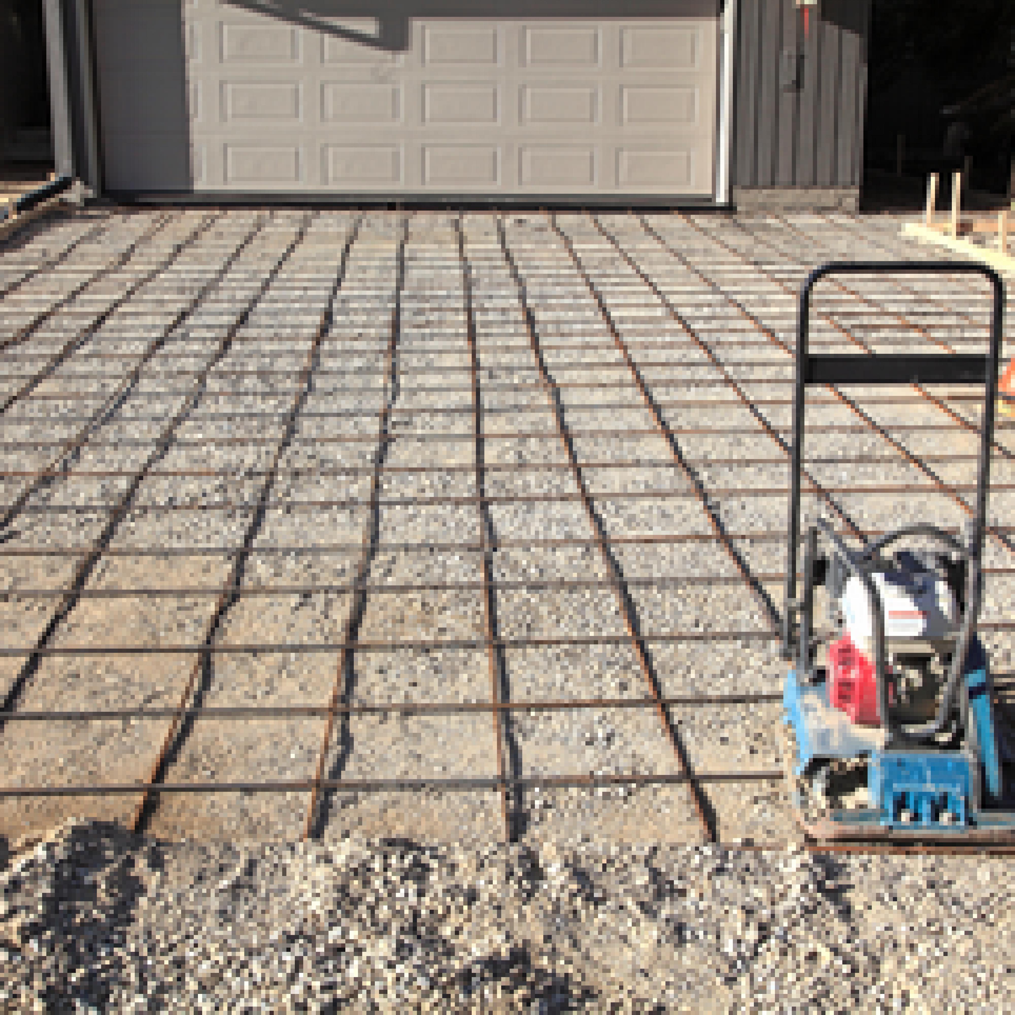 foundation repair yakima